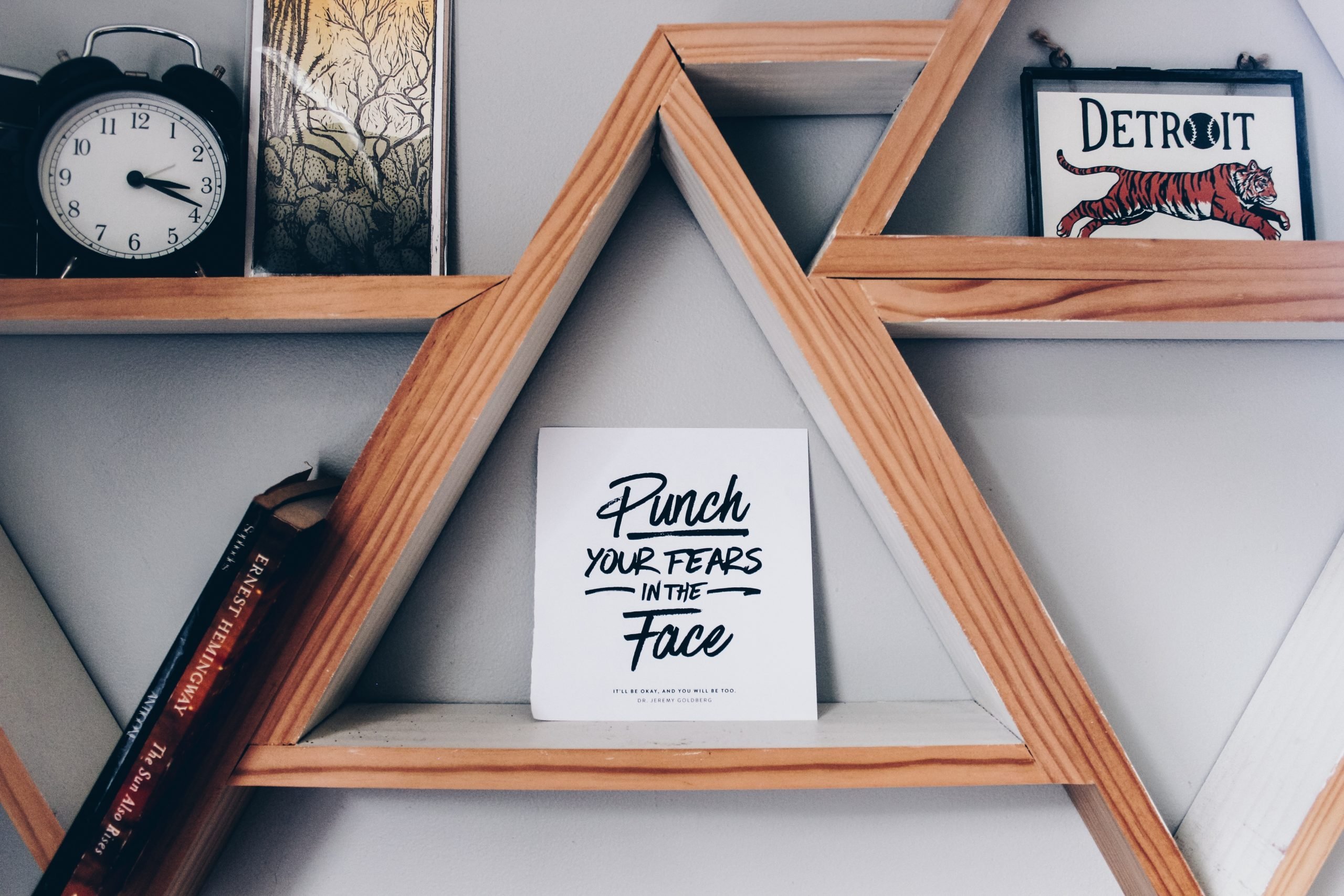motivational quotes for teams